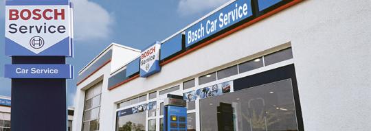 autofficina-2g-bosch-car-service