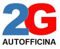 logo-autofficina-2g-2